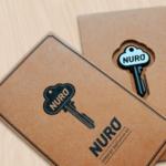 Nuro光 キャンペーン 価格